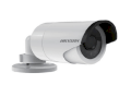 Camera Hikvision DS-2CE16D1T-IR