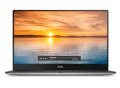 Dell XPS 13 (2015) (Intel Core i7-5500U 2.4GHz, 8GB RAM, 512GB SSD, VGA Intel HD Graphics 5500, 13.3 inch Touch-Screen, Windows 8.1)