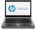 HP Elitebook Workstation 8470W (Intel Core i7-3820QM 2.7GHz, 8GB RAM, 180GB SSD, VGA ATi FirePro M2000, 14 inch, Win 7 pro 64-bit)