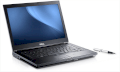 Dell Latitude E6410 (Intel Core i5-540M 2.53GHz, 2GB RAM, 160GB HDD, VGA Intel HD Graphics 5500, 14 inch, Windows 7 Pro 64 Bit)