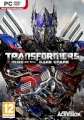 Phần mềm game Transformers Rise Of The Dark Spark (PC)