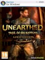 Phần mềm game Unearthed Trail of Ibn Battuta Gold Edition Episode 1 (PC)