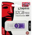 Kingston DataTraveler DT101 G2 32GB