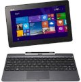 Asus T100TAM-BING DK014B (Intel Bay Trail-T Z3775 1.46GHz, 2GB RAM, 64GB SSD + 500GB HDD, VGA Intel HD Graphics , 10.1 inch Touch Screen, Windows 8.1)