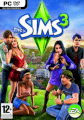 Dịch vụ cài game The Sims 3 ,The Sims 4