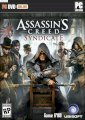 Phần mềm game Assassin's Creed Syndicate (PC)