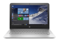 HP 15-ac627TU T9F60PA (Intel Core i3-6100U, RAM 4GB, HDD 500GB, VGA Intel HD Graphics 520, 15.6 inch, Dos)