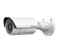 Camera IP Hikvision DS-2CD2622FWD-IZ
