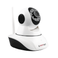Camera IP Samtech STN-2113
