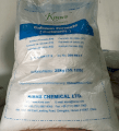 Calcium formate 98% min ( Canxi formate )