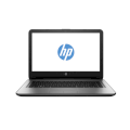 HP 14-ac022tu (M7R75PA) (Intel Pentium 3825U 1.9GHz, 2GB RAM, 500GB HDD, VGA Intel HD Graphics 4400, 14 inch, Free DOS)