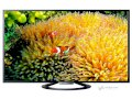 Sony KDL-50W704A (50-inch, Full HD, 3D LED TV)