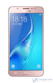 Samsung Galaxy J5 (2016) SM-J510M Rose Gold
