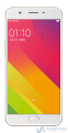 Oppo A59 Gold