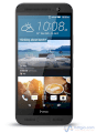 HTC One ME Meteor Grey