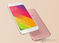 Oppo A59 Rose Gold
