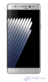 Samsung Galaxy Note 7 (SM-N930T) Silver Titanium for T-Mobile
