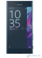 Sony Xperia XZ F8331 32GB (3GB RAM) Forest Blue