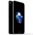 Apple iPhone 7 128GB Jet Black (Bản quốc tế)