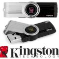 USB memory USB KINGSTON 16GB HÀNG FPT