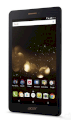 Acer Iconia Talk S Phablet