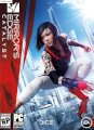 Phần mềm game Mirror's Edge Catalyst PC