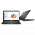 Dell Vostro V3468 (7008-8614) (Intel Core i5-7200U 2.5GHz, 4GB RAM, 1TB HDD, VGA Intel HD Graphics 620, 14 inch, Windows 10 Home)