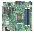 Mainboard Intel Server S1200V3RPL