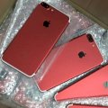 Điện thoại iPhone 7 Plus Red (Trung Quốc)
