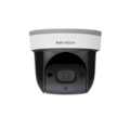 Camera Kbvision KR-SP20Z04SiR