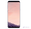 Samsung Galaxy S8 Plus 128GB (6GB RAM) Orchid Gray