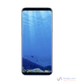Samsung Galaxy S8 Plus 128GB (6GB RAM) Coral Blue