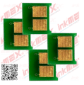 Chip HP 83A
