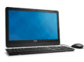 Dell Inspiron AIO 3064T Model 2X0R03