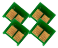 Chip HP CE270A