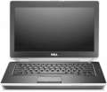 Dell Latitude E6430 (Intel Core i5-3230M 2.6GHz, 4GB RAM, 320GB HDD, VGA HD Graphics 4000, 14 inch, Windows 10)