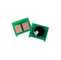Chip HP CE402A