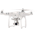 Flycam DJI Phantom 3 Advanced