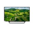 Tivi Sony KDL-40W650D (40 inch,Full HD)