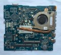 Mainboard Dell 5459 i5
