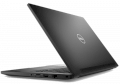 DELL LATITUDE E7490 CORE I5-8350U 8G 256SSD FULL HD WIN 10 PRO 14.1""