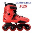 Giầy patin F3s Flying Eagle