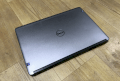 Laptop Dell 7440 -I5 4310U|RAM 4G|HDD 500G|INTEL HD|LCD 14 FULL HD