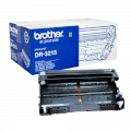 Cụm trống Brother DR 3215