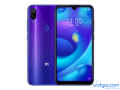 Xiaomi Play 64GB (4GB RAM) - Dream Blue