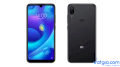 Xiaomi Play 64GB (4GB RAM) - Black