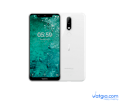 Nokia 5.1 Plus 3GB RAM/32GB ROM - White