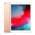 Ipad air 3 10.5 inch 2019 64gb wifi