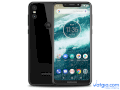 Motorola One 4GB RAM/64GB ROM - Black