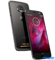 Motorola moto Z² Play 4GB RAM/64GB ROM - Black
